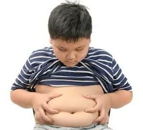 कोरोना से किशोरों से बढ़ रहा मोटापा