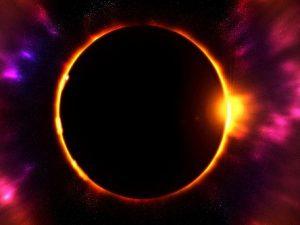अनूठा है आज का सूर्यग्रहण, ये हैं देखने के सही तरीके